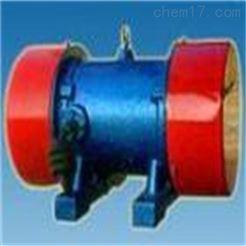 FPLF-12-M供应ALDAK振动器