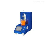 基本型提拉镀膜机
