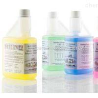 pH娱活化液