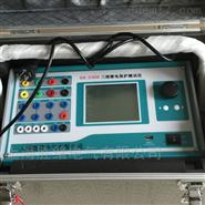 KJ880微机继电保护测试仪