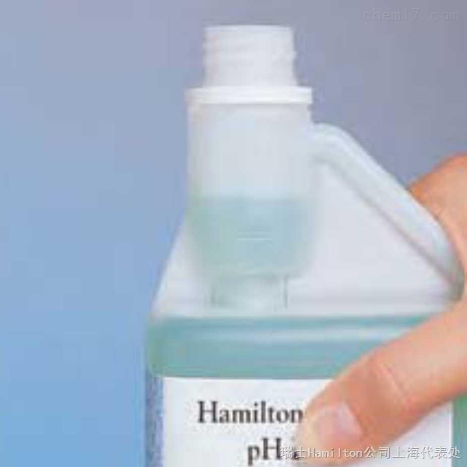 pH电极保护液