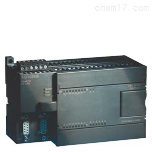 6ES7214-2BD23-0XB8西门子S7-200模块