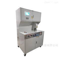 口罩颗粒物过滤测试仪TC-KL1002