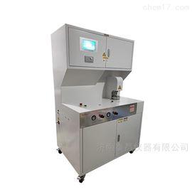 TC-KL1002口罩颗粒物过滤测试仪