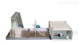 口罩合成血液穿透试验仪TC-XCT