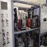 大量回收二手冻干机-求购
