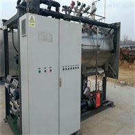 二手上海冻干机回收