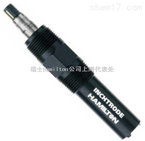 低温pH电极或零度以下pH电极INCHTRODE