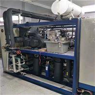 全国二手真空冷冻干燥机回收
