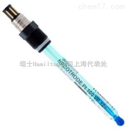 脱硫pH电极MECOTRODE