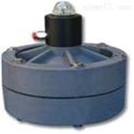 意大利DEBEM磁力泵