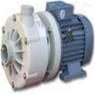 DEBEM磁力泵