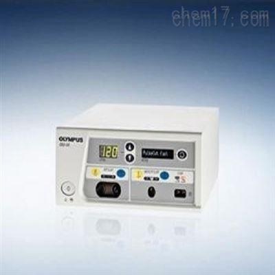 ESG-100奥林巴斯高频电刀图片参数报价