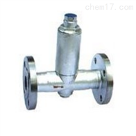 CS44HCS44H液体膨胀式蒸汽疏水阀