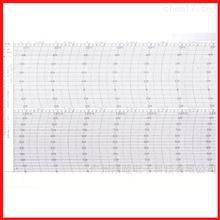 20012-31ISUZU温湿度记录纸