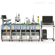 GZJD-02自動化生產線實訓裝置