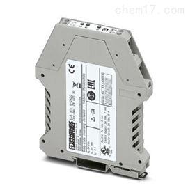 菲尼克斯2982090ELR W1/ 6-24DC换向负载继电器