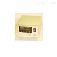 美国ESC Z-900XP硫化氢检测仪