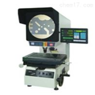 CPJ-3000A系列万濠CPJ-3000A系列大量程数字式测量投影仪