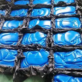 丁基密炼胶生产厂家