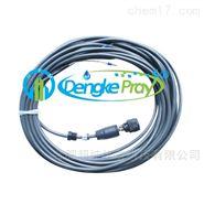 10米氧电极电缆线