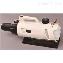 CS-4010E ( 電池款)氣溶膠噴霧消毒機