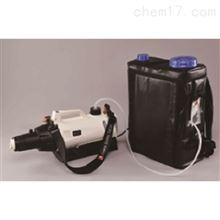 CS-4010EX(背負式電池款)氣溶膠噴霧消毒機