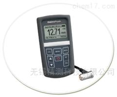 德国EPK超声波测厚仪420/430/440