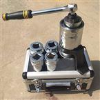 MSM15大扭矩加力扳手(倍增器)
