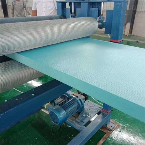 明宇 地暖保温板 b1级挤塑板厂家