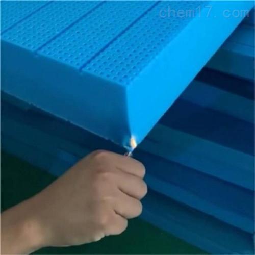 B1级阻燃挤塑板明宇生产厂家支持定制