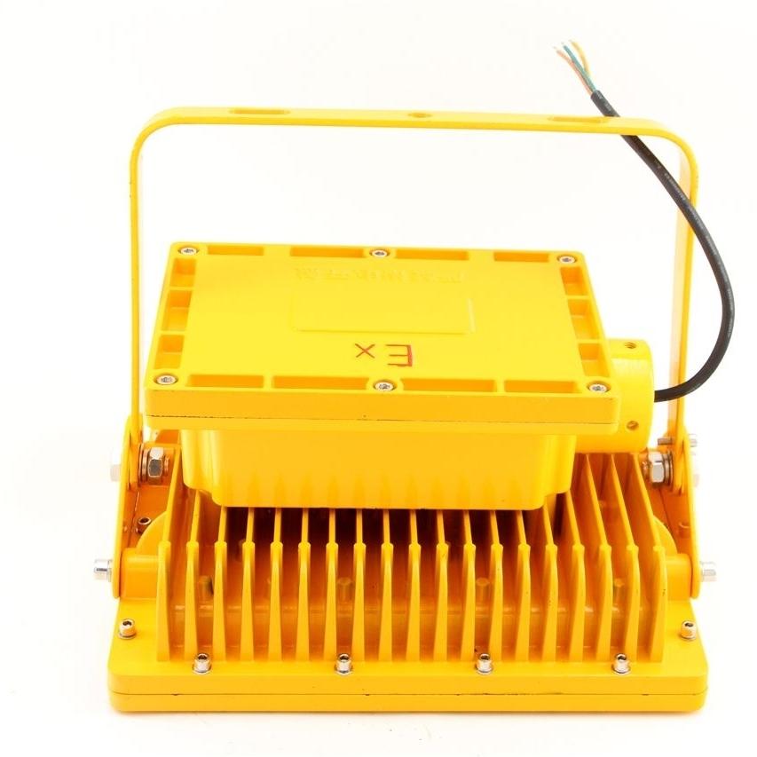 海洋王CCD97系列系列 LED免维护防爆灯