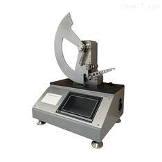 手工纸电脑撕裂度仪
