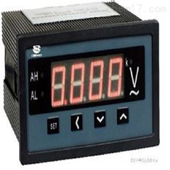 流量定量控制仪价格