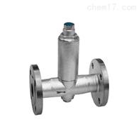 CS14HCS14H液体膨胀式蒸汽疏水阀