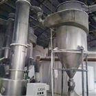 酒糟饲料闪蒸干燥机型号/价格/产量