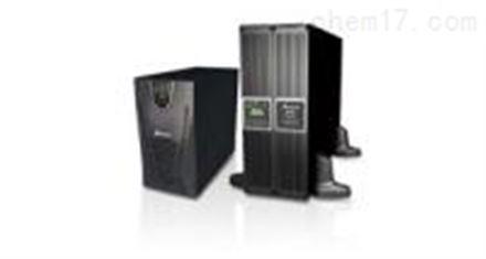 台达UPS电源N系列(6-10K)