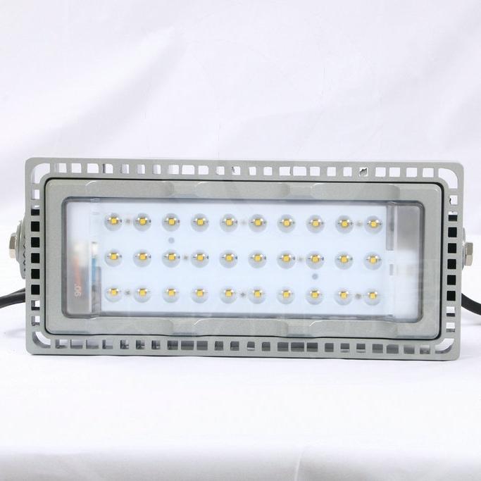 NTC9280-110W防水防尘防震灯