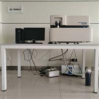 OES8000S钢铁成分分析仪