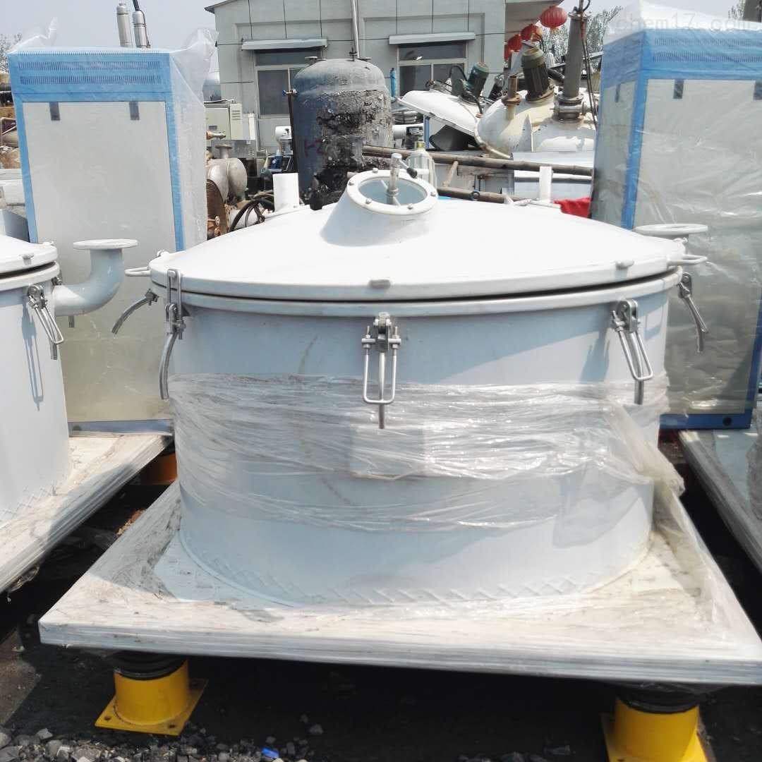湖南制药厂用的离心机丨型号丨种类丨价格