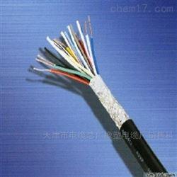 矿用信号电缆标准生产号-MHYV天津小猫电缆