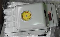 OMAL电动执行器上海现货
