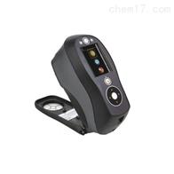 易高Elcometer6085便携式分光光度仪