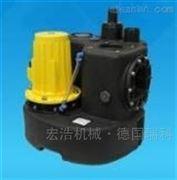 Zehnder潜水泵