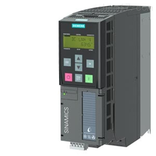 6SE6430-2UD27-5CA0西门子变频器