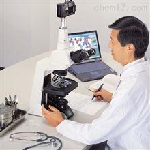 E200尼康正置顯微鏡E200