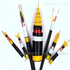 计算机电缆齐全-DJYVP电缆优势