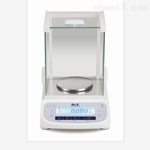 DT電子天平ES600德安特600g/0.001g