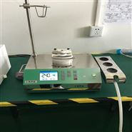 实验型无菌过滤智能集菌仪