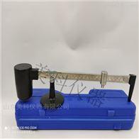 YM-2液体密度计、液体比重计